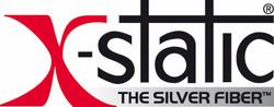 Logo von X-Static