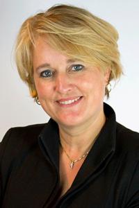 Hanneke Hendrikse-Bastiaans
