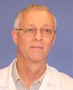 Dr. med. Stephan Wagner